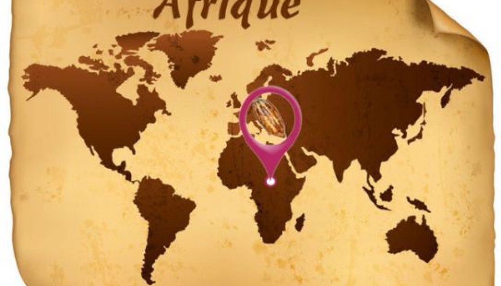 Africa-and-Chocolate