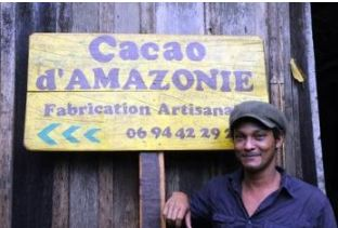 Amazonian-cocoa-the-chocolate-you-learn-about-in-school-and-beyond