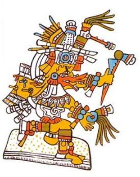 The-Aztecs-the-First-Cacao-Growers