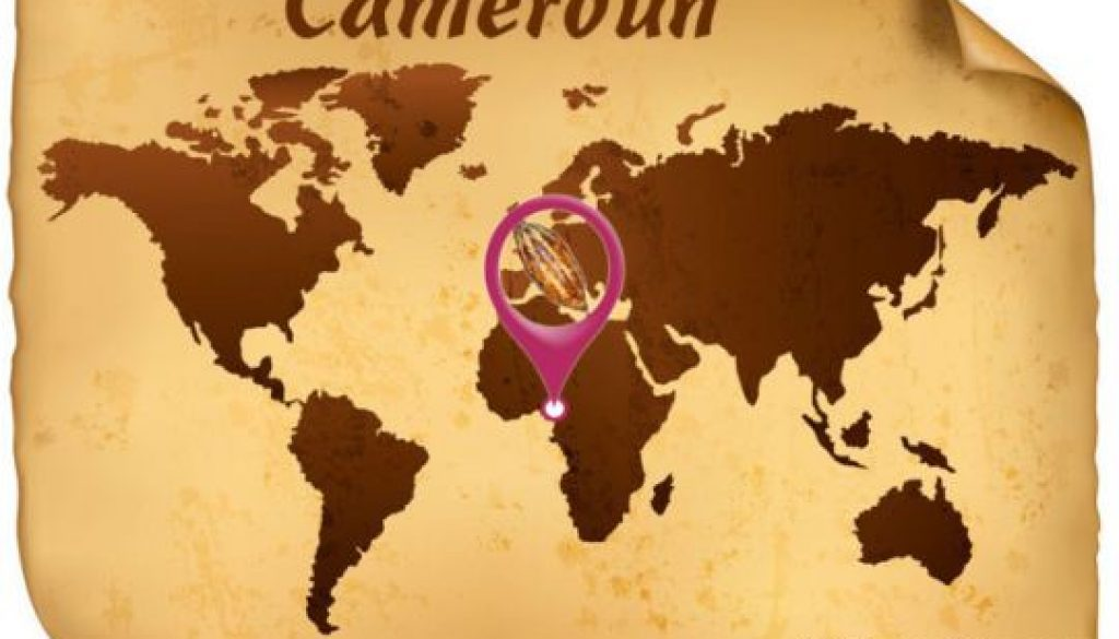 The-Origin-of-Cameroons-Cocoa-Beans